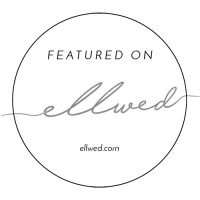 ellwed badge